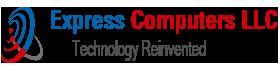 Express Computers LLC